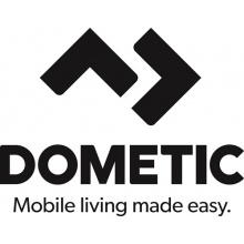 dometic_logo_vertical_tagline